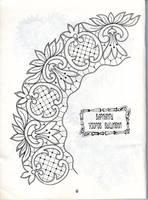 Ришелье - рисунки, узоры 6577236_s