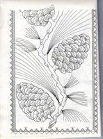 Ришелье - рисунки, узоры 6577245_s