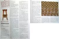 Вязаные сумки - с описанием и схемами 6577431_s