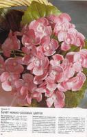 Вязаные цветы 6583608_s