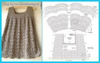 Вязаная одежда для деток 6584424_s