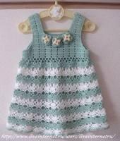 Вязаная одежда для деток 6584426_s