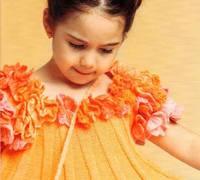 Вязаная одежда для деток 6584437_s
