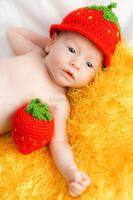 Вязаные костюмы и аксессуары для детской фотосессии 6584566_s