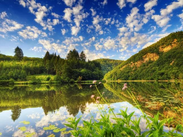 http://images.vfl.ru/ii/1412791380/f0c18dec/6587154_m.jpg