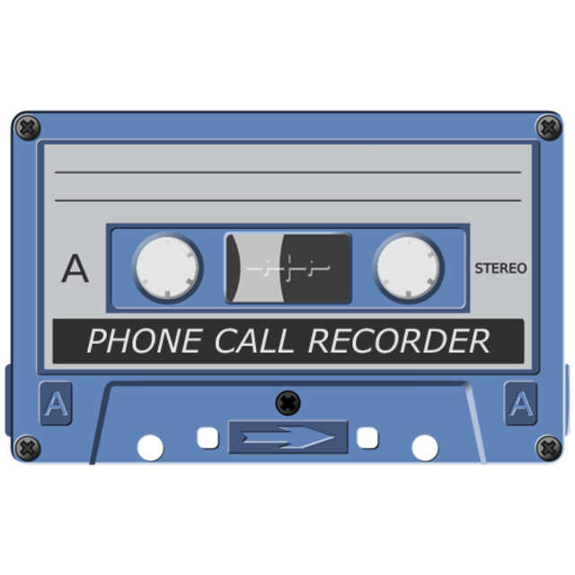 Phone Call Recorder v2.14 (2014/RUS/ENG/Android)