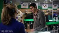 Стрела - 3 сезон / Arrow (2014) WEBDL + WEBDLRip