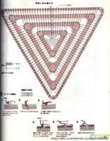 Вязаные сумки - с описанием и схемами 6599453_s