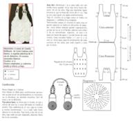 Вязаные сумки - с описанием и схемами 6605711_s