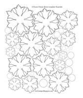 Бумага - схемы и описания 6611529_s
