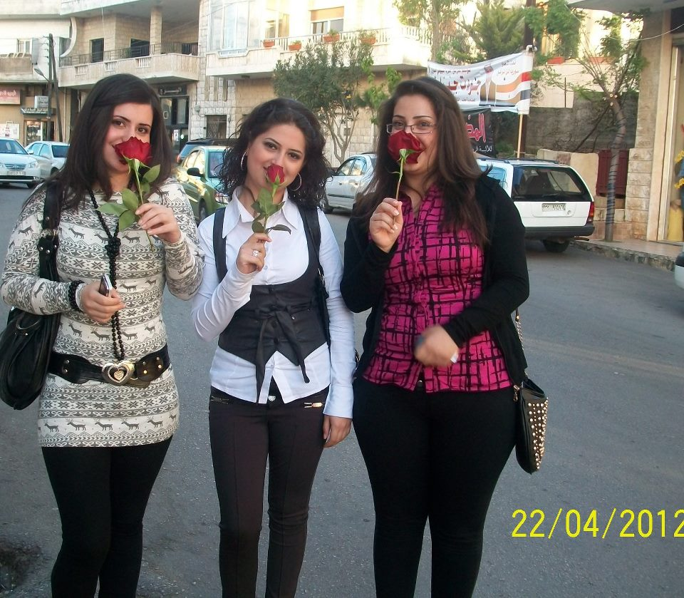 http://images.vfl.ru/ii/1413042239/c9932f52/6612884.jpg