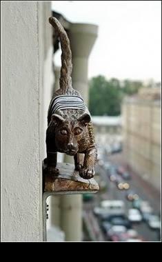 http://images.vfl.ru/ii/1413116855/84266f5a/6619874_m.jpg