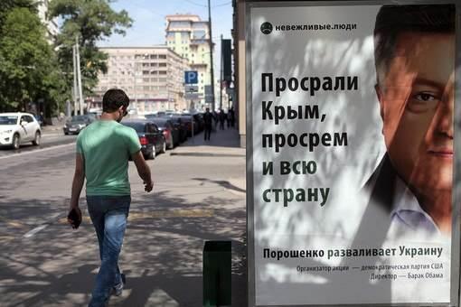 http://images.vfl.ru/ii/1413174759/14f3d983/6625841.jpg