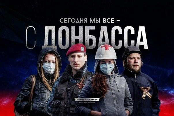 http://images.vfl.ru/ii/1413175035/af20c225/6625853.jpg