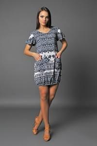 Мари Лайн Женская Одежда