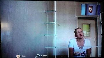 http://images.vfl.ru/ii/1413211855/43479459/6632676.jpg