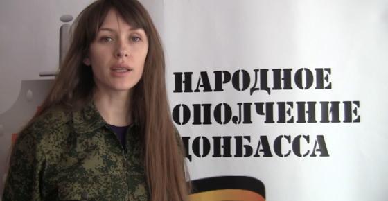 http://images.vfl.ru/ii/1413319258/6d41d844/6646687.jpg