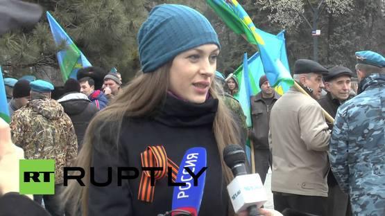 http://images.vfl.ru/ii/1413319700/fb75492f/6646711_m.jpg