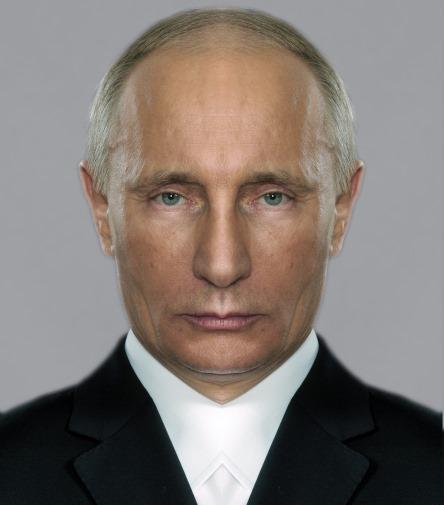 http://images.vfl.ru/ii/1413330474/2c7dc815/6646989.jpg