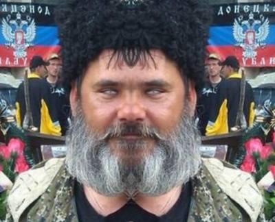 http://images.vfl.ru/ii/1413331520/adf396b8/6647021_m.jpg