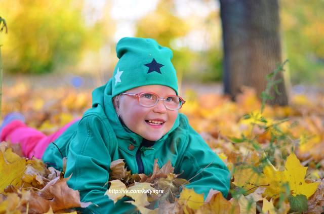 http://images.vfl.ru/ii/1413394101/b33645c0/6654802_m.jpg