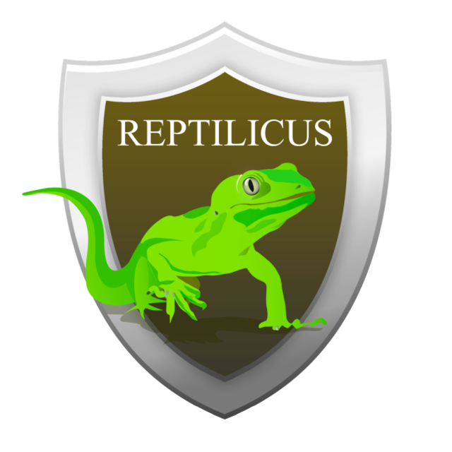 Reptilicus + Reptilicus Client v3.2.2 (2014/RUS/ENG/Android)
