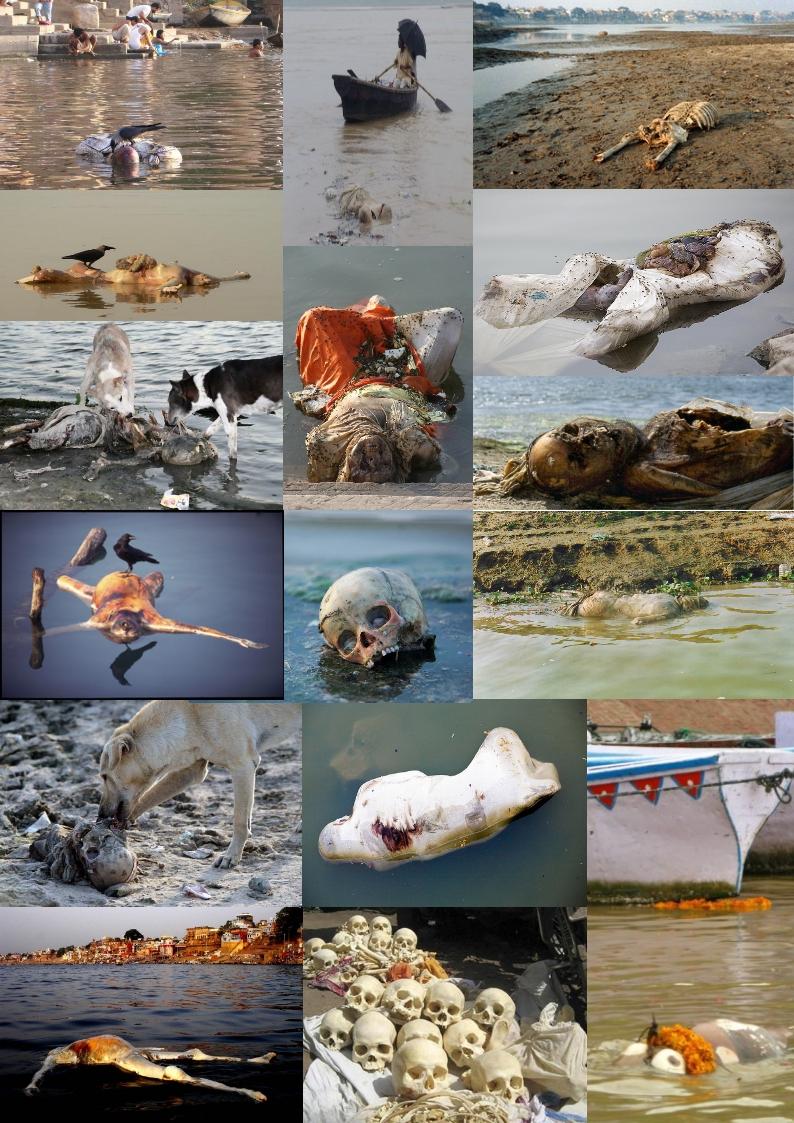 http://images.vfl.ru/ii/1413522422/db570223/6667325.jpg