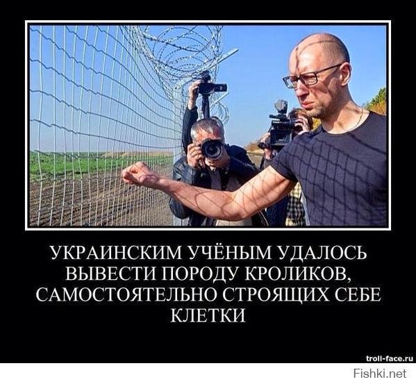 http://images.vfl.ru/ii/1413545228/6b887fa5/6670706.jpg