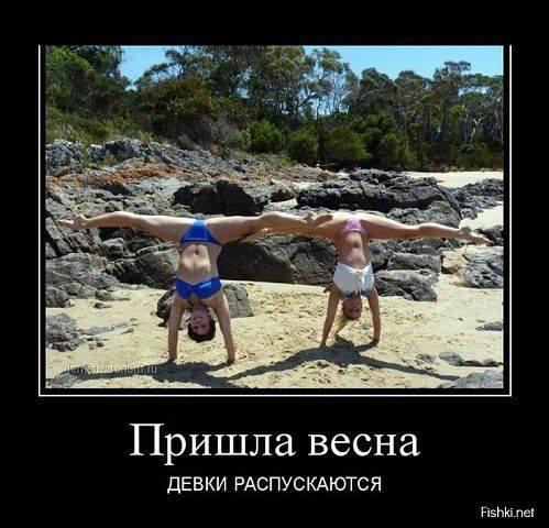 http://images.vfl.ru/ii/1413562612/2e6e5b5b/6673452_m.jpg