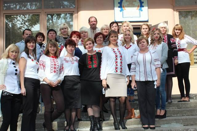 http://images.vfl.ru/ii/1413721874/4245a69e/6689102_m.jpg