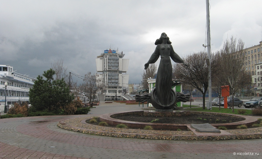 http://images.vfl.ru/ii/1413810325/d2a15f9e/6699498.jpg