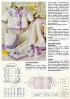 Вязаная одежда для деток 6702139_s