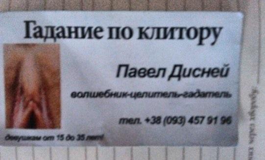 6703158.jpg