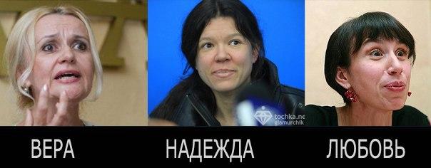 http://images.vfl.ru/ii/1413840985/1e89c296/6704395.jpg