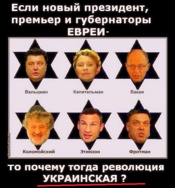 http://images.vfl.ru/ii/1413841862/13cf3bfb/6704435.jpg