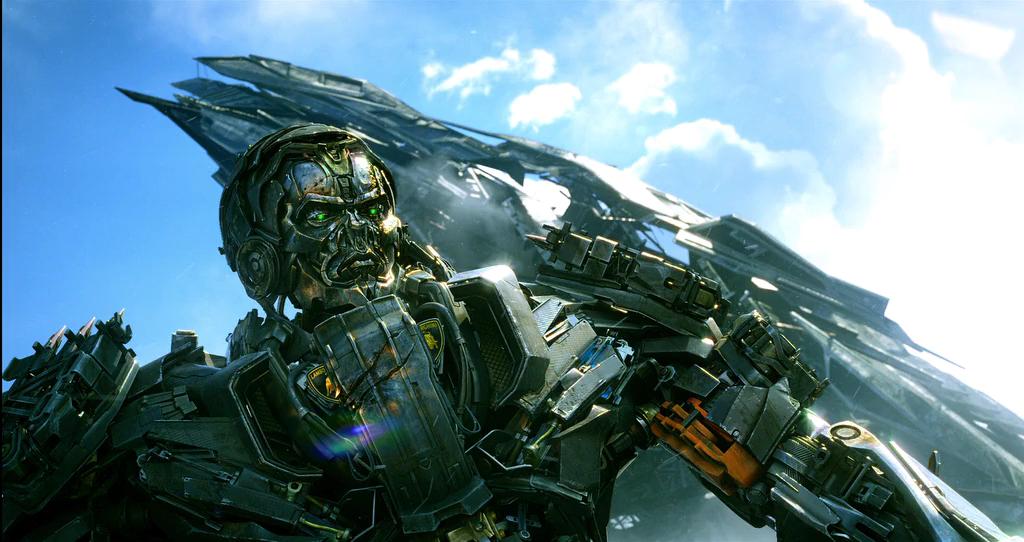 Stinger AOE  Transformers Wiki