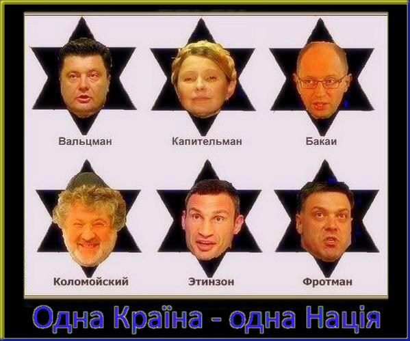http://images.vfl.ru/ii/1413906852/bfb56e1a/6711111.jpg