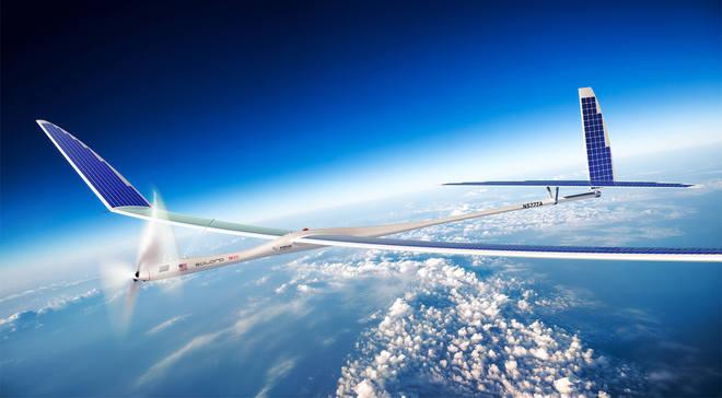 titan-aerospace-solara-50