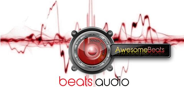 Beats Audio v2.3.0 (2014/RUS/ENG/Android)