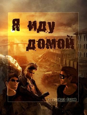 igri-za-to-chto-proigrala-naklonyaysya-snimay-trusi-chto-mozhet-bit-krasivoy-goloy-zhenskoy-figuri-foto