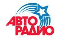 http://images.vfl.ru/ii/1414233609/45e20b05/6744416_s.jpg