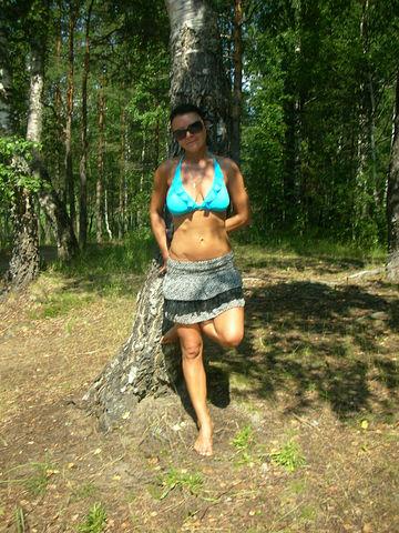 Ирина шаталова порно 41