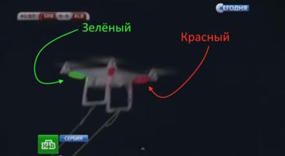http://images.vfl.ru/ii/1414349441/976cd415/6759650_m.png