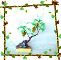 http://images.vfl.ru/ii/1414414233/0acc9102/6766089_s.jpg