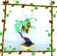http://images.vfl.ru/ii/1414414233/e2bbefec/6766087_s.jpg