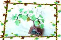 http://images.vfl.ru/ii/1414414234/aa1876e9/6766090_s.jpg