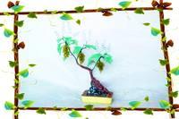 http://images.vfl.ru/ii/1414414235/476c3bbc/6766091_s.jpg