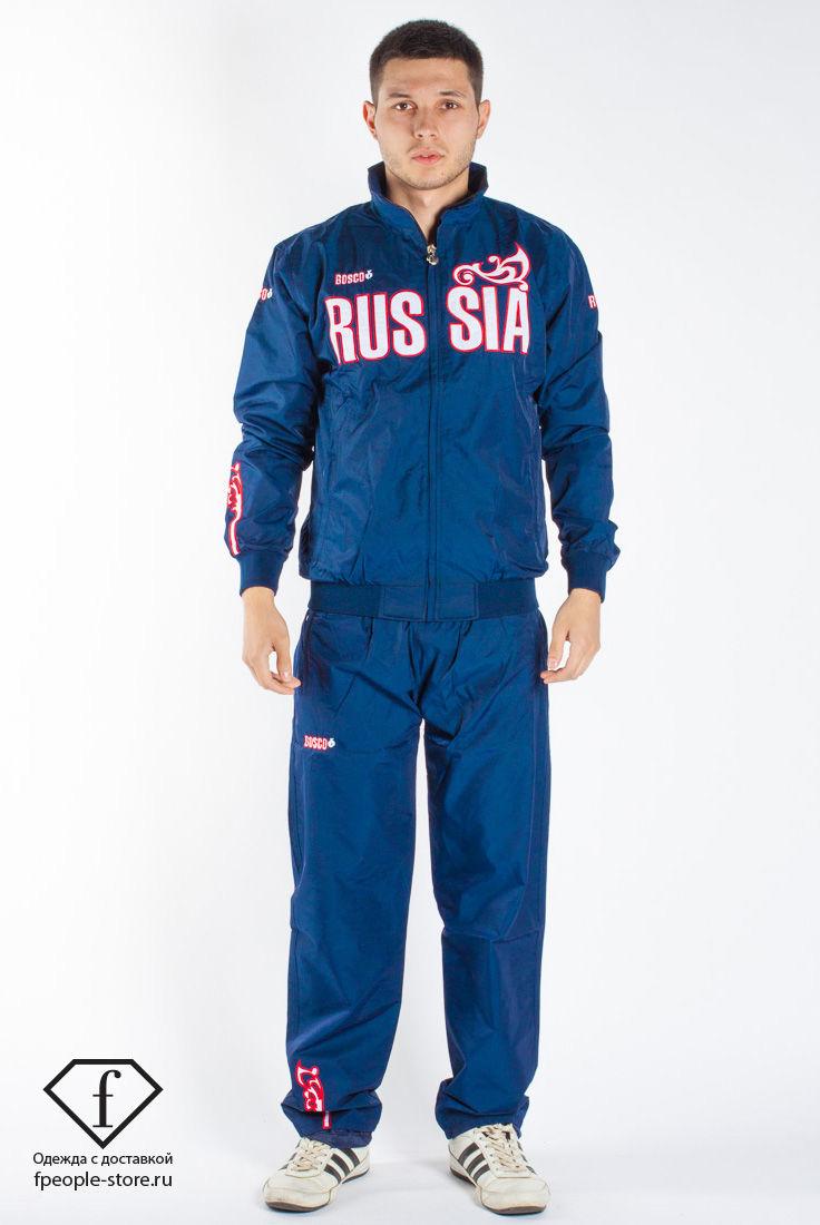 Спорт Костюмы Боско Спорт
