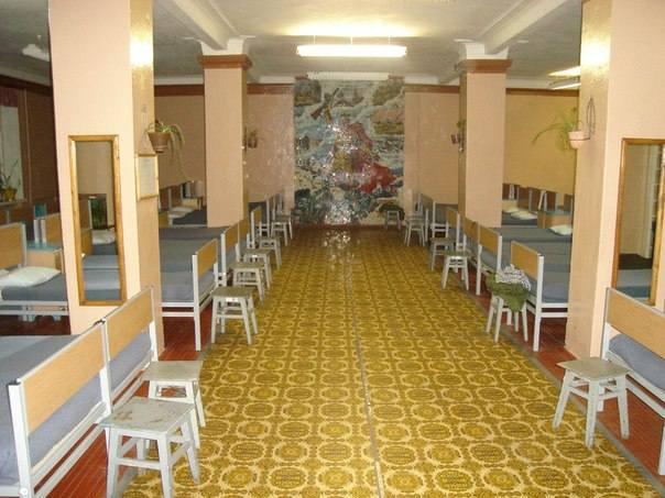 http://images.vfl.ru/ii/1414422878/9d8d6b59/6767837_m.jpg