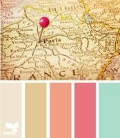 Цвет и цветовые сочетания 6768985_s